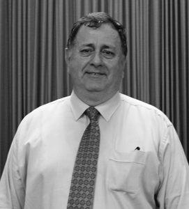 Doug Batten
