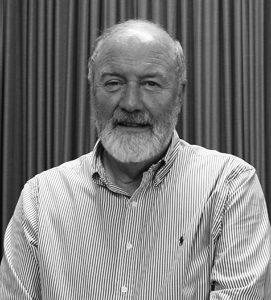Peter Shinton