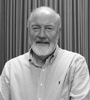 Clr Peter Shinton